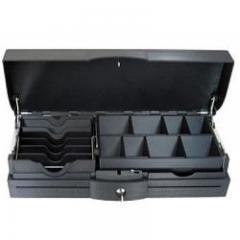 Tiroirs-caisses APG E3960