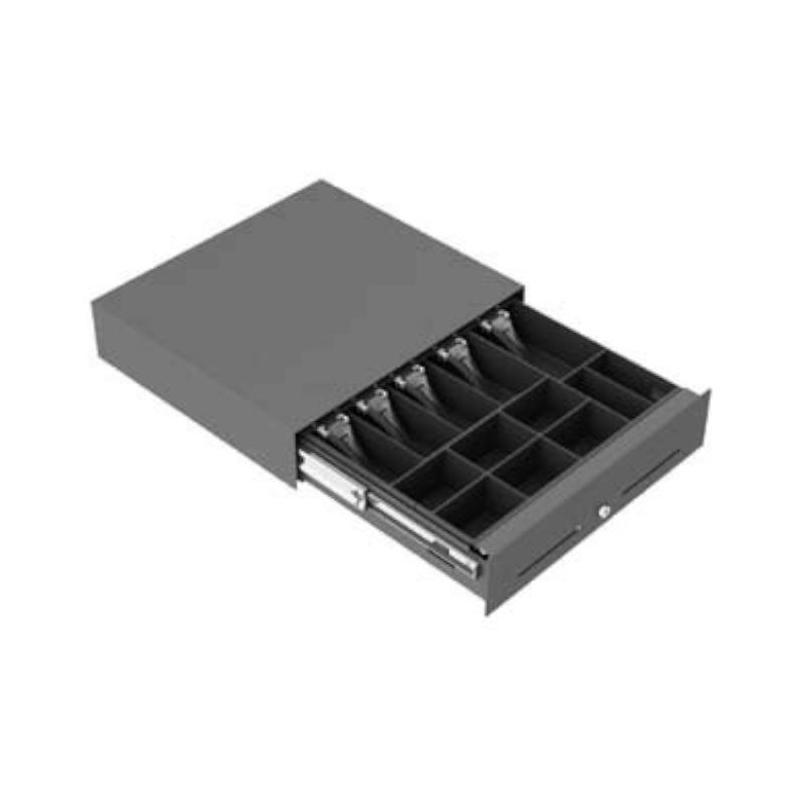 Tiroir-caisse APG SL3000