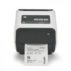 Imprimante étiquettes Zebra ZD420d Santé (Healthcare)