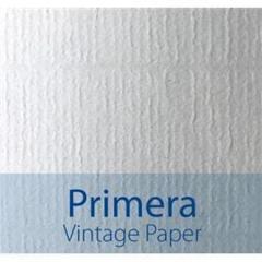 Etiquettes DTM 102 x 76 mm papier eco vintage