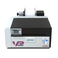 VIP COLOR VP650