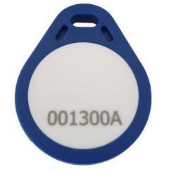 orte-clés RFID Hitag 2 Aritech ATS1473-5
