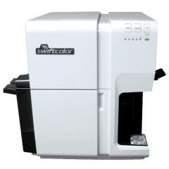 Swiftcolor Nisca SCC4000D