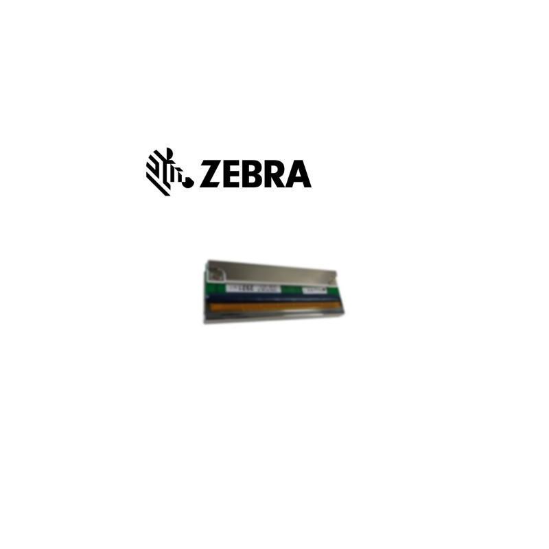 Tête d'impression  Zebra P330i, P430i