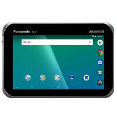 Tablette Android durcie Panasonic FZ-L1