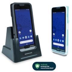 Terminal portable Datalogic Memor 20