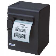 Imprimante étiquettes Epson TM-L90