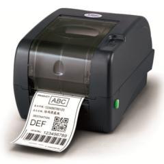 Imprimante étiquettes TSC TTP-247