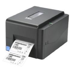 Imprimante étiquettes TSC TE200