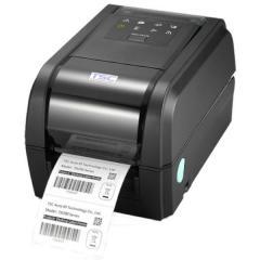 Imprimante étiquettes TSC TX200