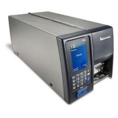 Imprimante étiquettes Honeywell PM23c