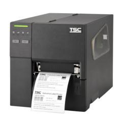 Imprimante étiquettes TSC MB240