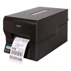Imprimante étiquettes Citizen CL-E720 / CL-E720DT / CL-E730