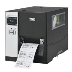 Imprimante étiquettes TSC Série MH240