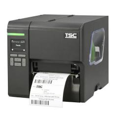 Imprimante étiquettes TSC ML240P