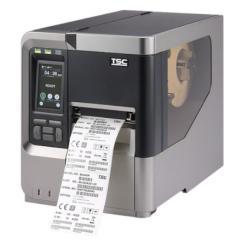 Imprimante étiquettes TSC MX240P