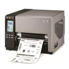 Imprimante étiquettes TSC TTP-286MT