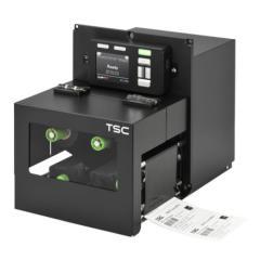 Imprimante étiquettes TSC Série PEX-1000