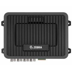 Lecteur RFID UHF Fixe Zebra FX9600