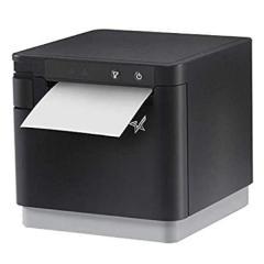 Imprimante thermiques Star mC-Print3 noir