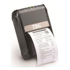 Imprimante étiquettes TSC Série Alpha-2R