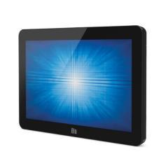 Ecran tactile Elo Touch Solutions 1002L