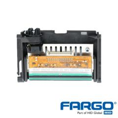 Tête d'impression HID Fargo 047500