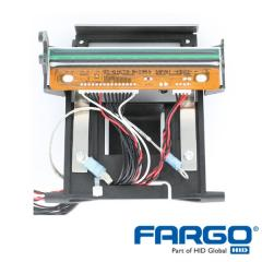 Tête d'impression HID Fargo HDP5600 - 600 Dpi