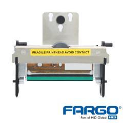 Tête d'impression HID Fargo DTC550