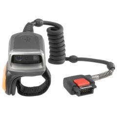 Scanner annulaire RS5000 - câblé 1D/2D