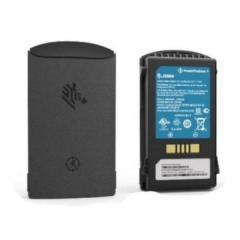 Batterie étendue Zebra MC33X0R, MC3300x