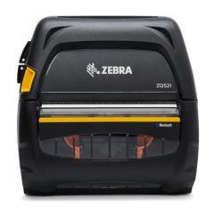 Zebra ZQ521