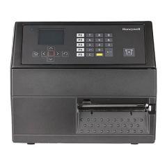 Imprimante étiquettes Honeywell PX6ie