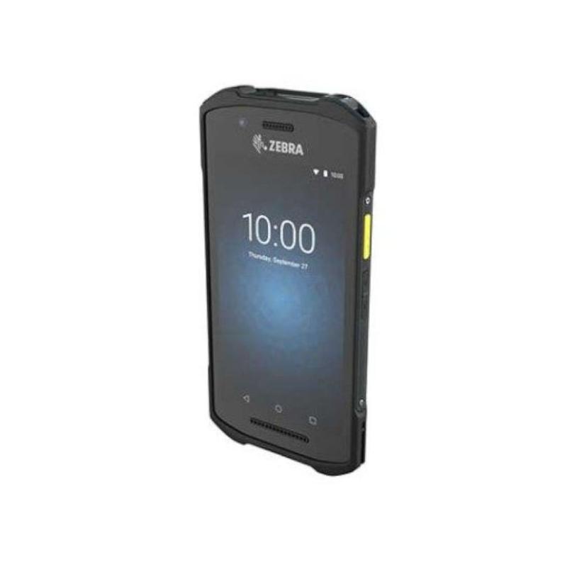 Smartphone durci Zebra TC21