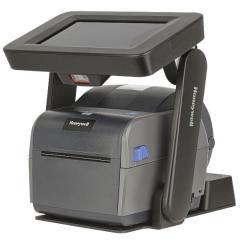 Honeywell PC43K