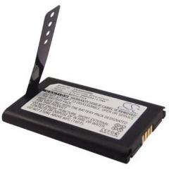 Batterie standard Datalogic Memor X3