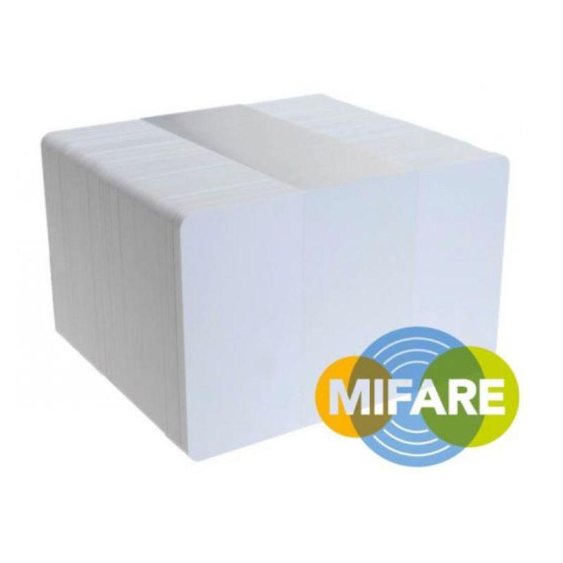 Cartes MIFARE Classic® 1K NXP EV1