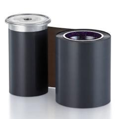 Ruban noir Entrust Sigma DS1, DS2, DS3