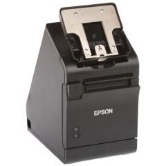 Epson TM-m30II-S noir