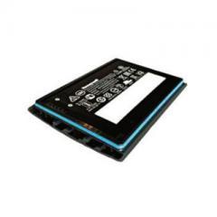 Batterie Honeywell CT40XP