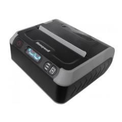 Imprimante étiquettes mobile Honeywell MPD31D