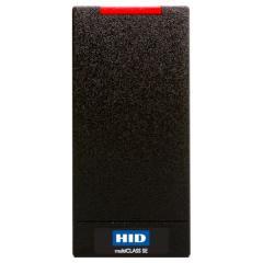 Lecteur HID® multiCLASS SE® RP10