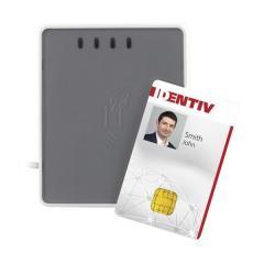 Lecteur RFID Identive uTrust 4701F USB