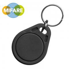 Porte-clés RFID Mifare classic® 1K EV1 NXP