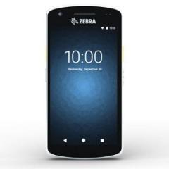 Terminaux mobiles Zebra EC50/EC55
