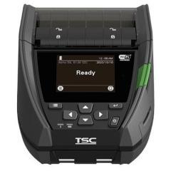 Imprimante étiquettes mobile TSC Alpha-30L