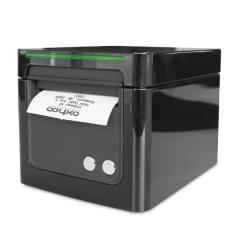 Imprimante Tickets OXHOO TP90 noir