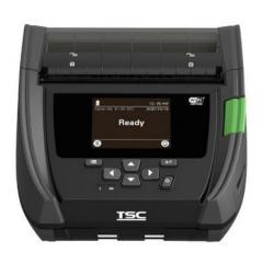 Imprimante étiquettes mobile TSC Alpha-40L