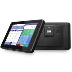 Tablette Tactile OXHOO TAB8