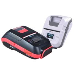 Imprimante thermique mobile OXHOO TP 200